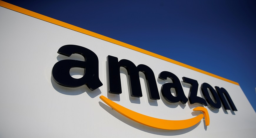 Amazon India launches mentor programme for startups, emerging brands