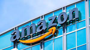 Amazon teams up with industry, NGOs to bring 10,000 oxygen concentrators, BiPAP machines to India