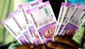 COVID-19 impact: FPIs pull out Rs 7,622 Cr so far in Apr