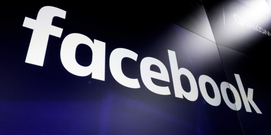 Cyber agency asks Indian FB users to enhance account privacy after global data leak