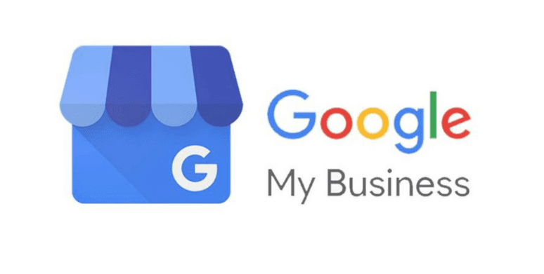 How to set up and use Google My Business to boost your sales