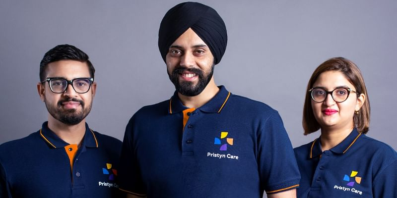 Healthtech startup Pristyn Care raises $53 million in Series D round led by Tiger Global Management