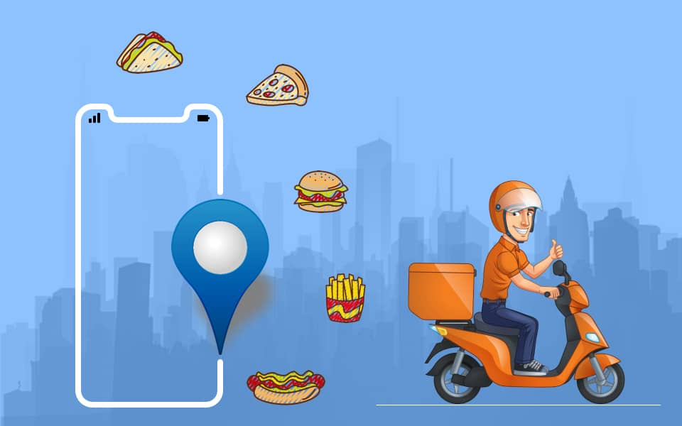 How innovation revolutionising the food services industry in India