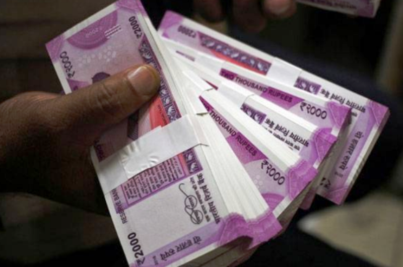 How to use PMEGP scheme to fund your business up to Rs 25 lakh