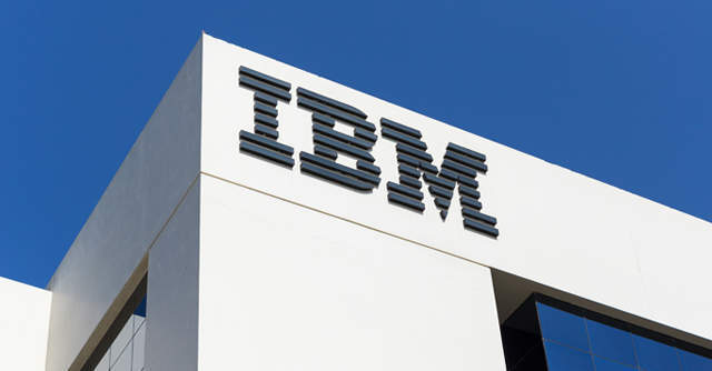 IBM, Tech Mahindra collaborate to create $ 1B ecosystem in 3 years Read more at: https://yourstory.com/2021/02/ibm-tech-mahindra-collaborate-create-1billion-ecosystem
