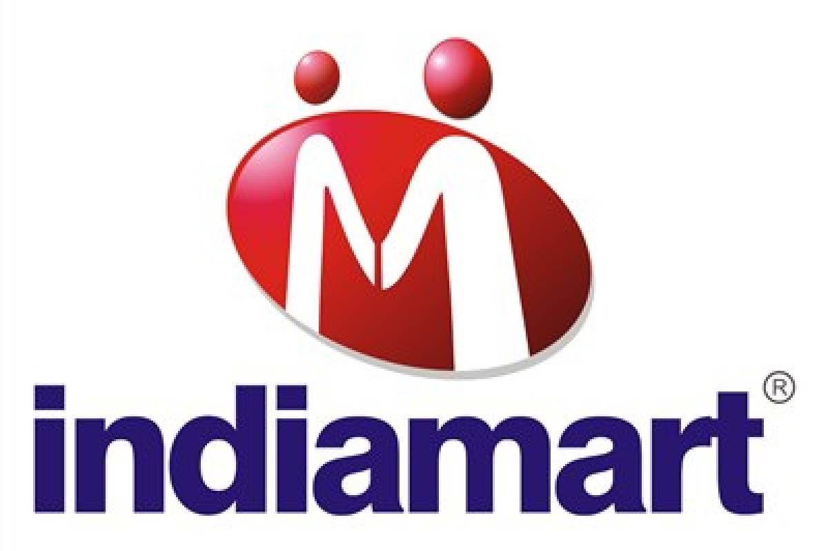 Indiamart acquires stake in Shipway Technology, Truckhall for about Rs 20 Cr