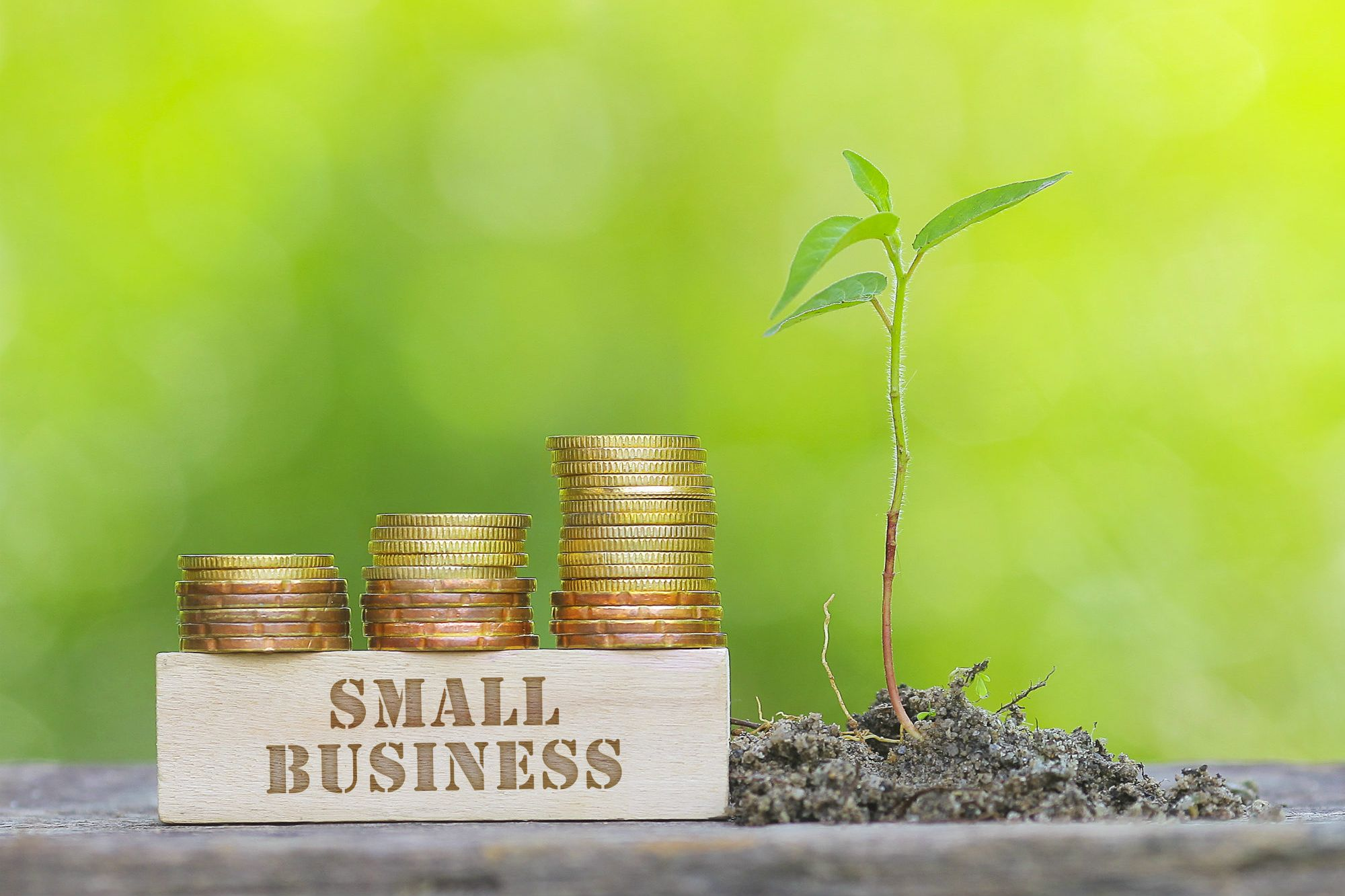 MSME funding: Five schemes for entrepreneurs for technology advancement in business