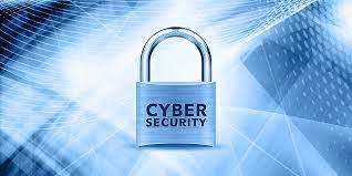 Preparing for cybersecurity combat: What startups can do to keep safe from bad actors