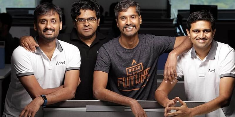 SaaS startup Chargebee becomes unicorn after raising $125M in Series G round