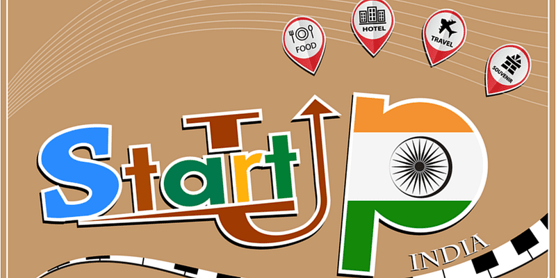 Startup India seed fund scheme to support domestic entrepreneurs