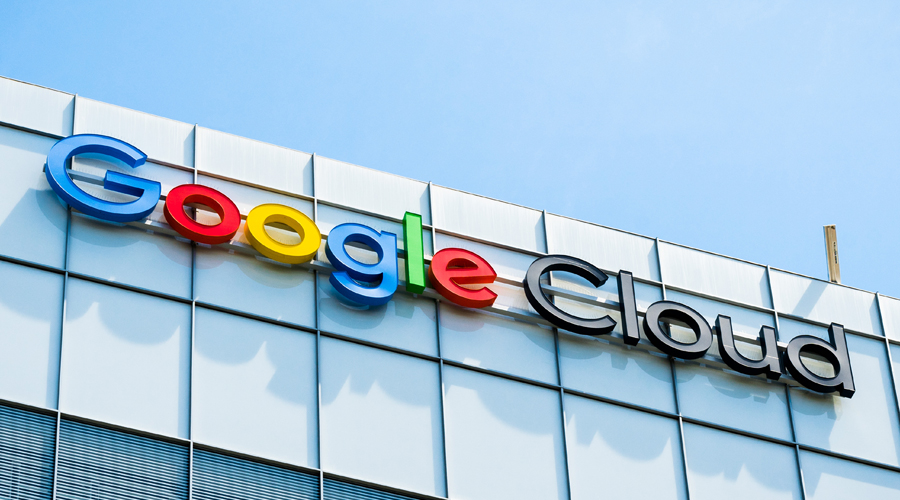 Tata Comm ties up with Google Cloud to transform Indian businesses