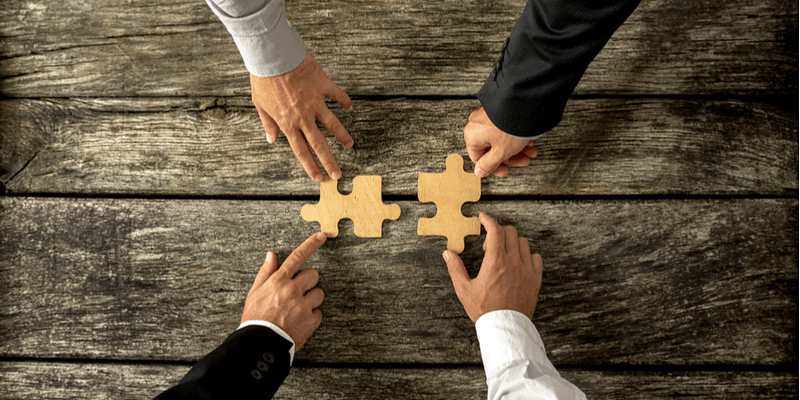 Tech Mahindra acquires hybrid cloud and DevOps services provider DigitalOnUs for $120M