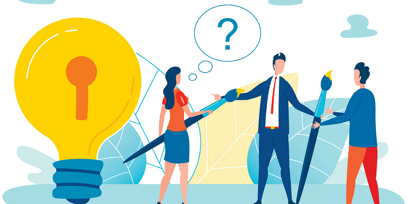 The right advisor: Key to startups' success Read more at: https://yourstory.com/2021/04/right-advisor-key-startups-success
