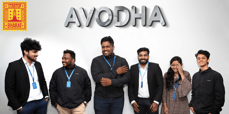 This Kochi startup is working to disrupt the vernacular upskilling market in India